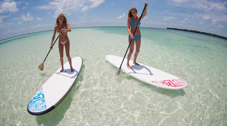 fanatic-sup-for-rent-stjohn-750