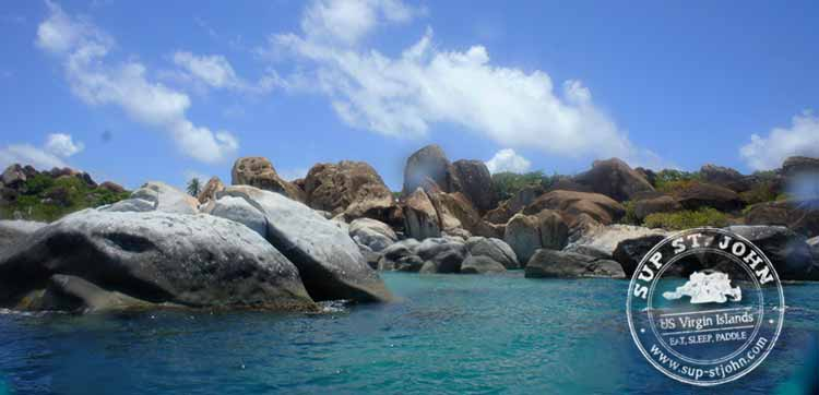 paddleboard-sup-virgin-gorda