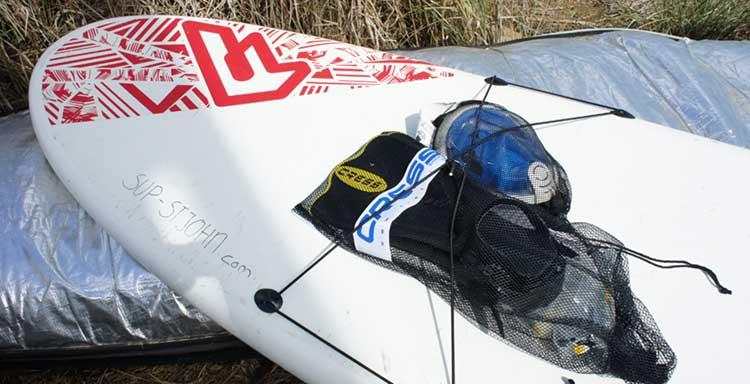 snorkel-gear-rental-stjohn-usvi