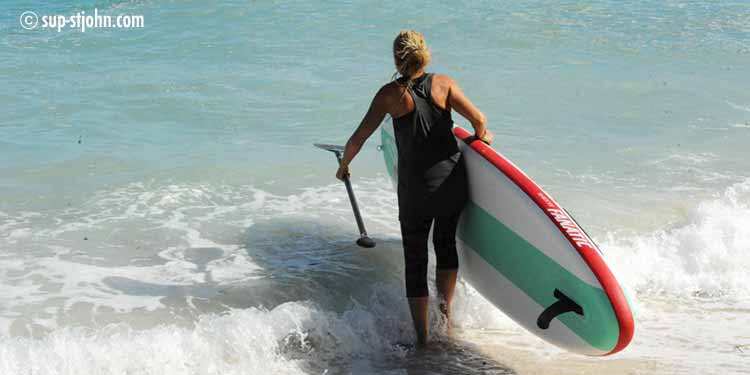 fanatic-fly-air-fit-sup-yoga-board