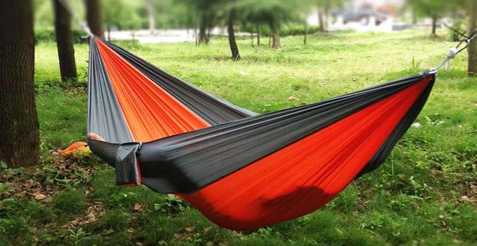 hammock-rental-stjohn-usvi