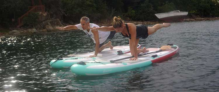 sunrise-sup-yoga-stjohn
