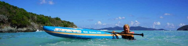 stjohn-sup-rental-paddleboard