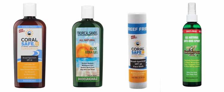 buy-reef-safe-sunscreen-stjohn