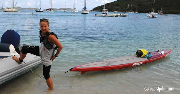 st-john-paddleboard-circumnavigation