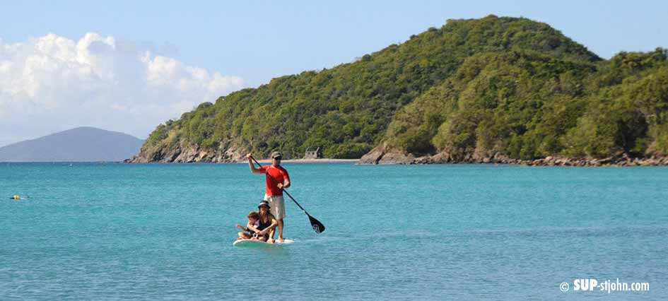 sup-rental-stjohn-family-fun