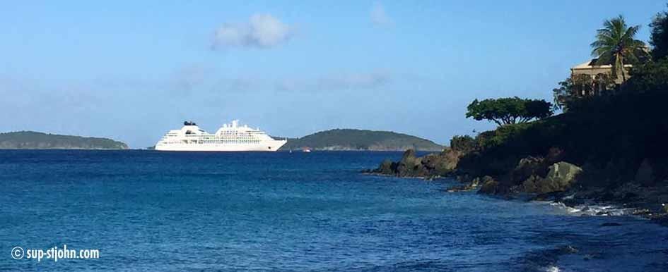 cruise-ship-excursion-stjohn