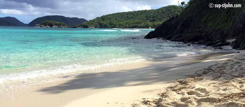 umbie-bay-beach-stjohn-usvi