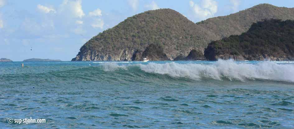 jumbie-bay-beach-surf
