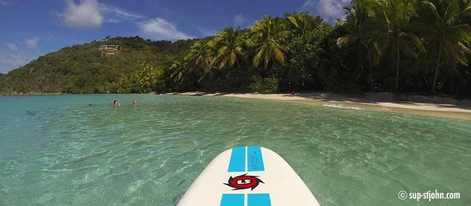 sup-paddleboard-gibney-beach