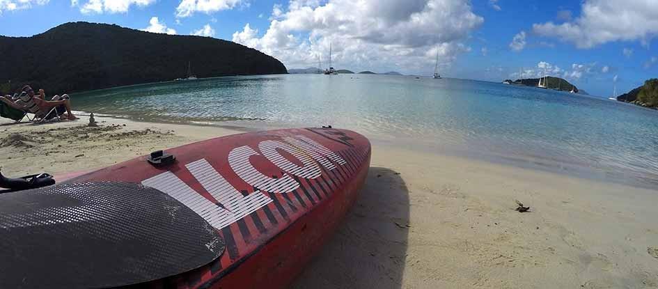 sup-paddleboard-maho-whisling-cay