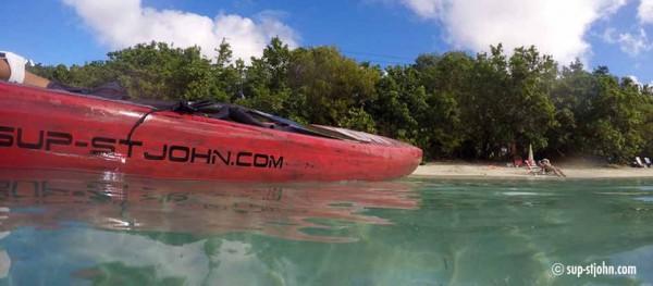sup-paddleboard-stjohn-maho-whisling-cay