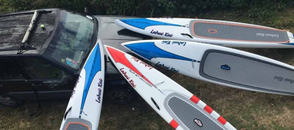 carbon-raceboard-paddleboard-rental-stjohn