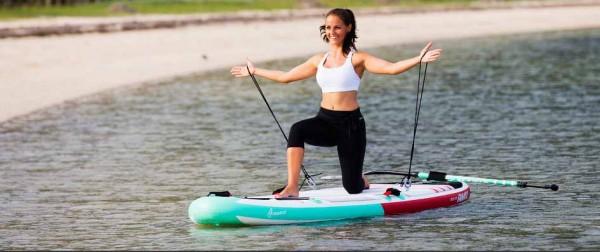 sup-paddleboard-fitness-stjohn-usvi