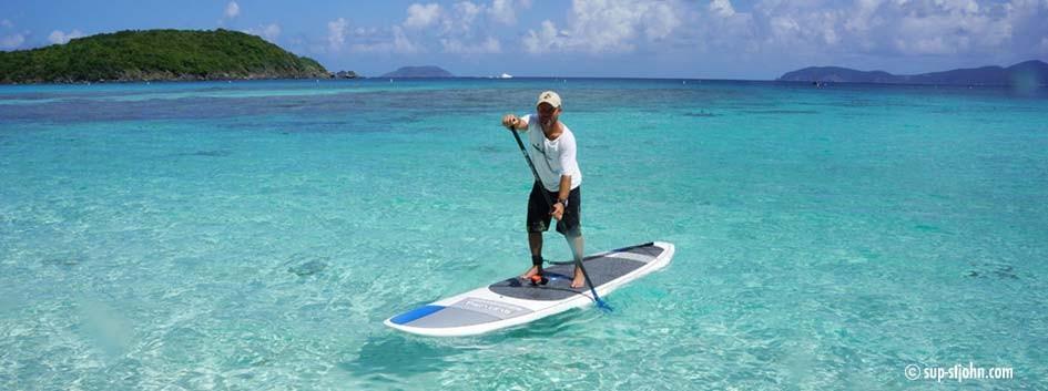 paddleboard-rental-stjohn-usvi-hawksnest