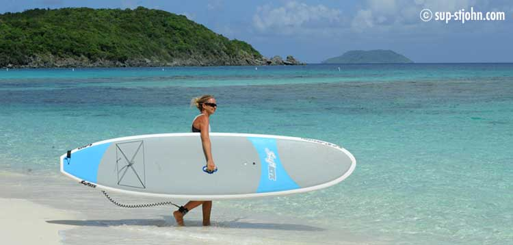 sup-stjohn-paddleboard-rental-lesson