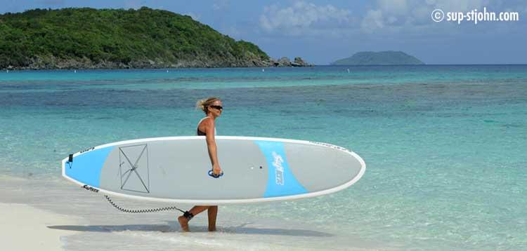 sup-stjohn-paddleboard-rental-lesson