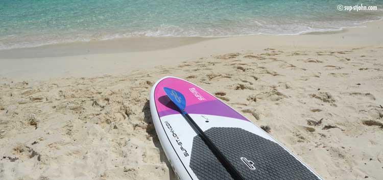 suprental-paddleboard-stjohn-ladies-board