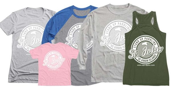 supstjohn-t-shirt-fundraiser